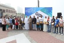 GIS Day 2013
