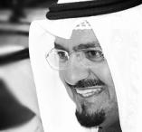 الشيخ احمد العبد الله