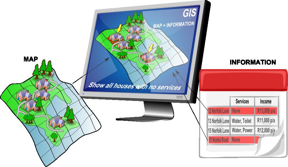 معهد الكويت للأبحاث يقيم ندوة بعنوان «برامج وتطبيقات نظم المعلومات الجغرافية  مفتوحة المصدر»