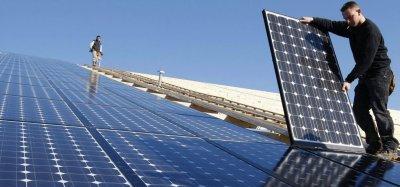 مصادر الطاقة(2)